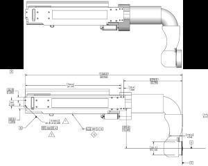 Detailing-master-model