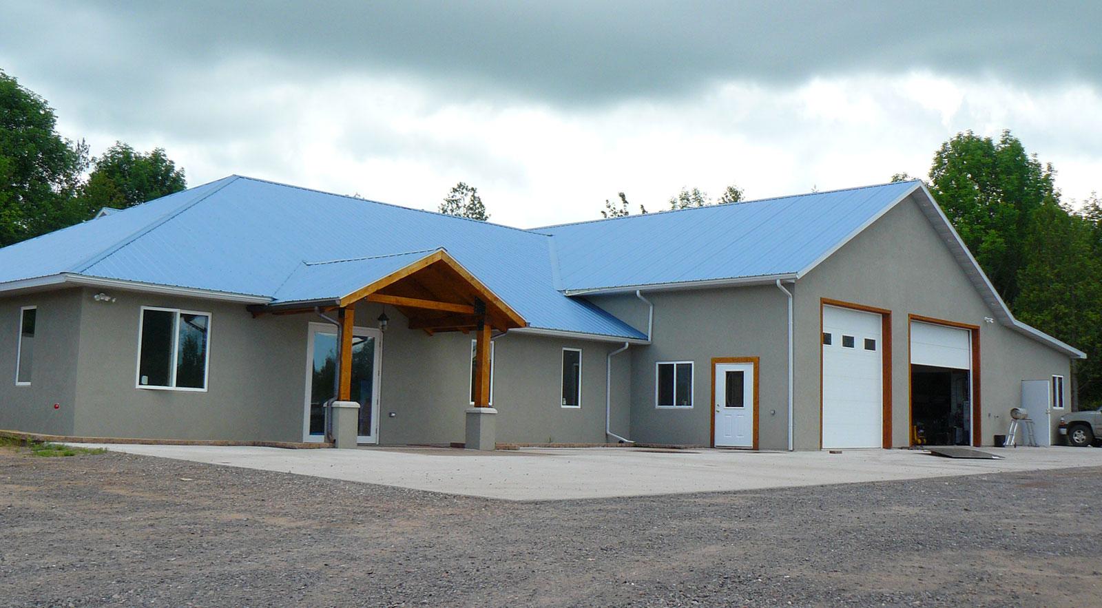 GLSV_Building