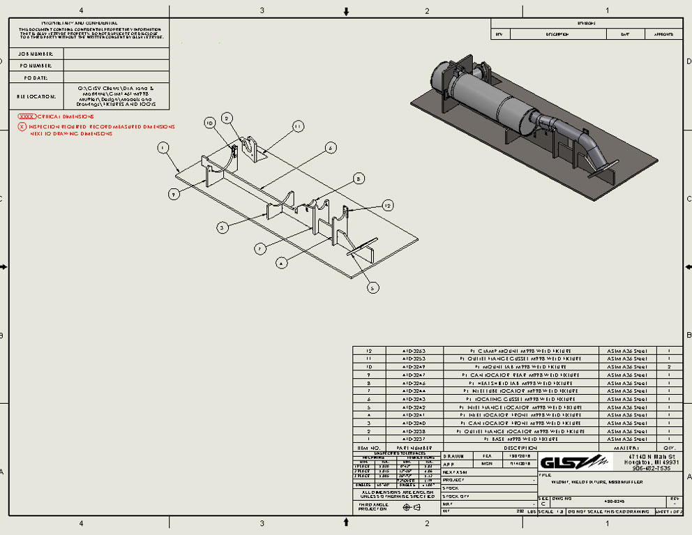 GLSV_EngineeredDrawings