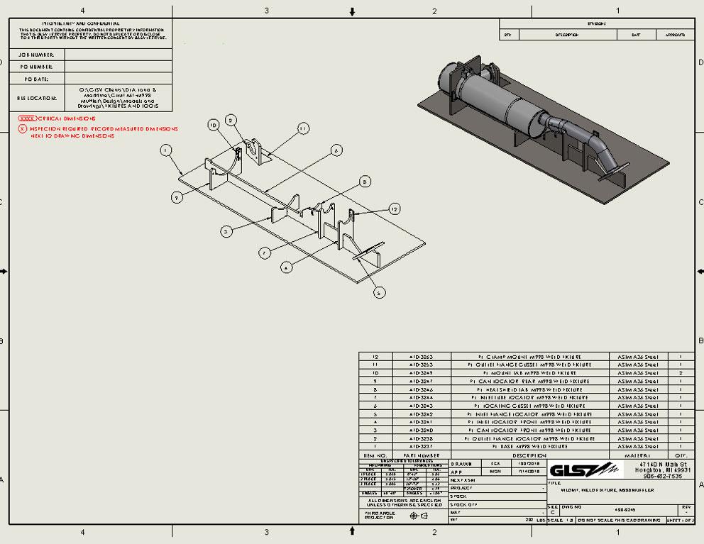GLSV_EngineeredDrawings