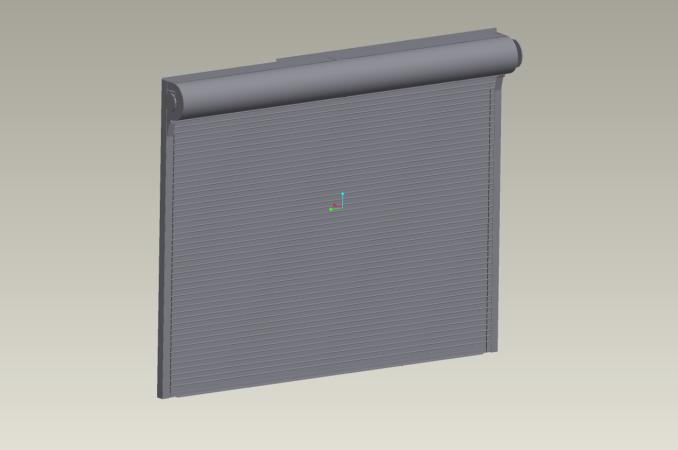 geometrymodel