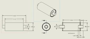 modular-muffler-design