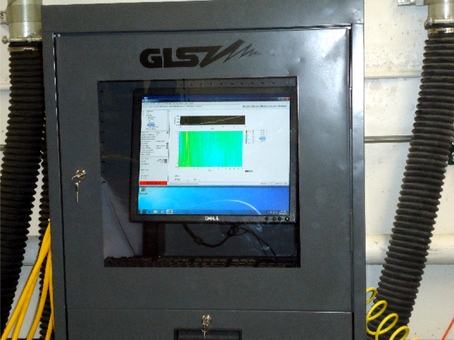 GLSV_TestAutomatcion