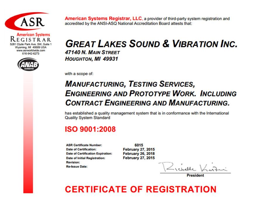 GSLV_ASR_certificate
