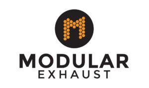 ModularExhaust_Logo_black